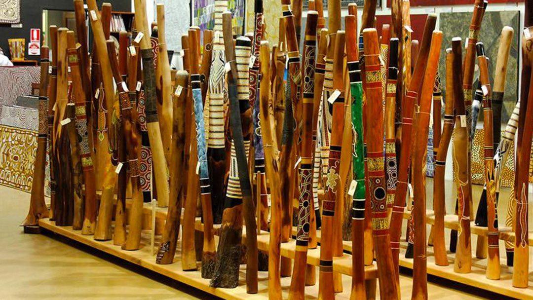 Quel didgeridoo choisir pour apprendre à jouer ?