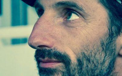 Interview de David Defois : créateur du didgeridoo-trombone !