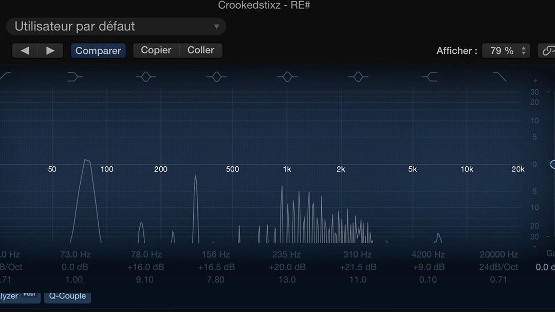 Pourquoi l'analyse des fréquences de votre didgeridoo va vous aider à mieux jouer !