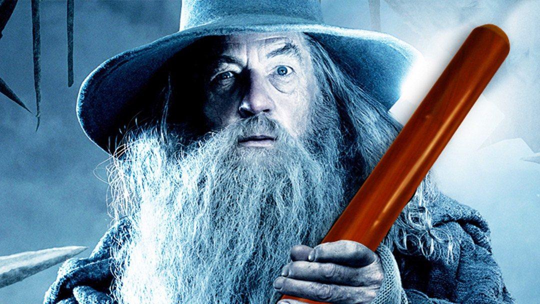 De l'intuition à la raison : le chemin pour devenir Gandalf au didgeridoo !
