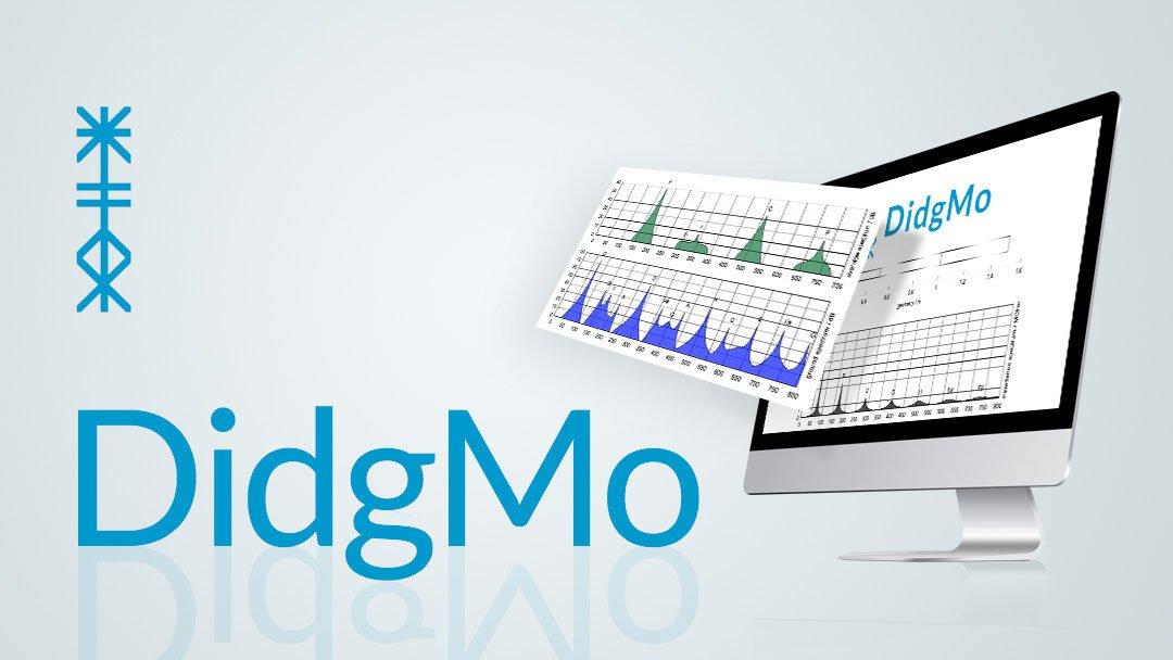 DidgMo : le logiciel qui va vous aider à concevoir un didgeridoo qui sonne !