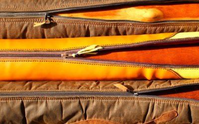 5 housses pour protéger votre didgeridoo