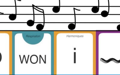 Solfège et didgeridoo : rythme, tempo, mesure et pulsation