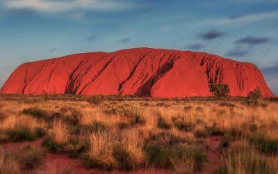 Podcast | Faut-il aller en Australie pour trouver le meilleur didgeridoo ?!