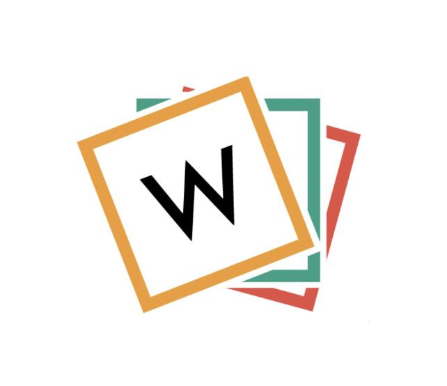 Wakatoo's logo